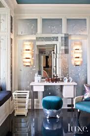 Meg Braff Designs by 27 Best Brown U0026 Black Home Decor Images On Pinterest Home Live
