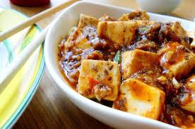 cuisiner le tofu ferme po tofu par recettes d une chinoise