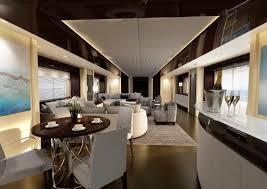 yacht interior design ideas yacht interior design surripui net