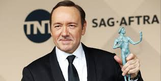 Seeking Kevin Finn Three More Accuse Kevin Spacey Of Sexual Misconduct
