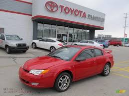 100 reviews 2004 saturn ion quad coupe on margojoyo com