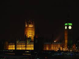 10 interesting facts about the british houses of parliament you