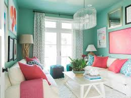 Dream Living Rooms - 66 best living rooms images on pinterest living spaces living