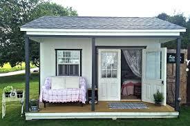 she sheds for sale cottage sheds garden rustic garden sheds cottage garden shed