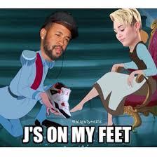 Cinderella Meme - miley cyrus makes fun of hollywood on instagram miley cinderella