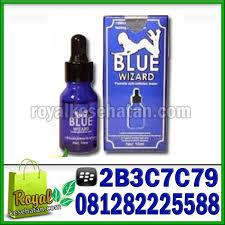obat perrangs4ng wanita herbal blue wizard cair daftar update