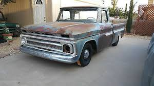1966 chevrolet c k 10 for sale 84 used cars from 2 450