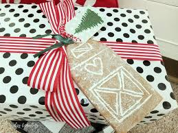 christmas gift wrap creative christmas gift wrap ideas diy beautify
