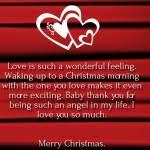 happy friday love messages images quotes square