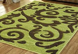 Green And Brown Area Rugs Purple And Green Area Rug Rugs Marvelous Cleaning Braiding Wool