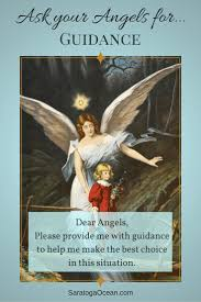 28 best angel blessings images on pinterest angel quotes