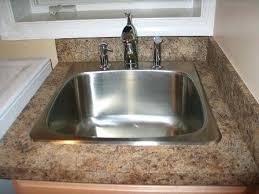 24 inch stainless farmhouse sink farmhouse sink for 24 inch cabinet inch kitchen sink kitchen sink