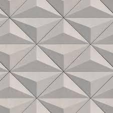 3d wall interior 3d wall panel texture seamless 02787