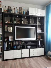 Wohnzimmerschrank Diy Wohnwand Schrank Home Design Und Möbel Ideen