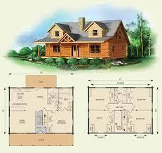 cabin floorplans 4 bedroom log cabin floor plans best images about cabin