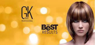 best hair treatment salon in dubai u2013 trendy hairstyles in the usa