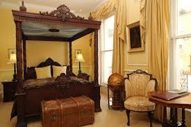 the lord milner hotel in london u2013 belgravia luxury bed u0026 breakfast