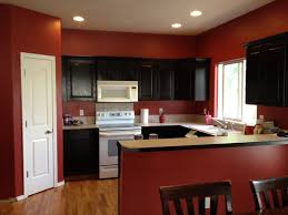 how to apply gel stain how to stain cabinets that are already