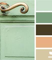 4046 best colors u0026painting images on pinterest colors color