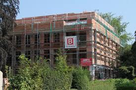 Sparkasse Bad Sooden Allendorf Ingenieurbüro Sint Eschwege Referenzen übersicht