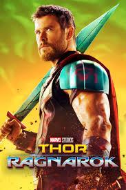 Thor Ragnarok Thor Ragnarok On Itunes