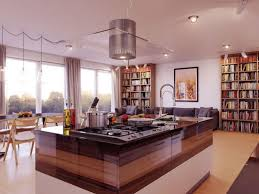 Modern Kitchen Tools by Best Modern Kitchen Tools U2014 All Home Design Ideas Best Modern