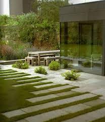 Modern Garden Path Ideas Inspiring Pathway Ideas For A Beautiful Home Garden