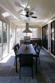 outdoor wet bar outdoor wet kitchen design pergola stacked stone outdoor