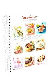 cuiseur moulinex hf800 companion cuisine cuiseur moulinex cuisine companion moulinex cuisine companion