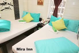best price on mira inn in hong kong reviews
