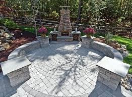 Garden Paving Design Ideas Garden Paver Designs Amazing Of Front Yard Block Paving Designs