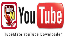 tubemate android tubemate pro v2 2 9 no ads android downloader