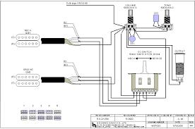 5 way switch with humbuckers gearslutz pro audio community