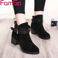 womens ankle boots low heel australia ankle boots australia black friday