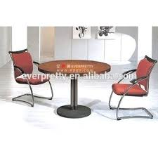 small round conference table small conference table elegant round conference table small