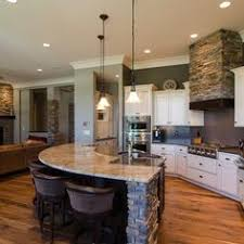 open kitchen plans with island 22 kitchen islands that must be part of your remodel snacks