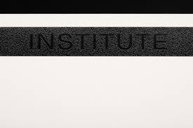 the very best in minimal brand identity design u2014 bp u0026o