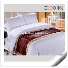 size of queen hotel bed runner size of queen hotel bed runner