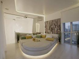 Modern Master Bedroom Designs Master Bedroom Design Ideas Enchanting New Master Bedroom Designs