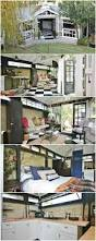 Rent A Tiny House In California 56 Best Jeved U003e U003e Images On Pinterest Lofts Renting And