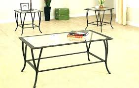 metal and glass end tables metal and glass end tables chagallbistro com
