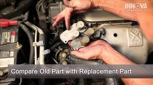 2001 honda accord ex transmission how to change shift solenoid valve 1997 honda accord