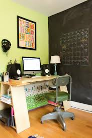 Home Desk Ideas by 164 Best Office Ideas Images On Pinterest Home Architecture And