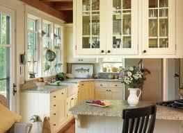 cozy kitchen ideas kitchen modern cozy normabudden com