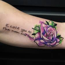 70 gorgeous rose tattoos that put all others to shame tattooblend