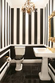 small bathroom idea bathroom 52 small bathrooms ideas bathroom ideas ideas for