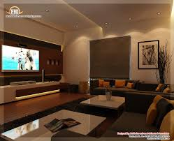 Srk Home Interior Interior Of Beautiful Houses In India House And Home Design