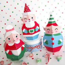 printable christmas decorations crafts psoriasisguru com