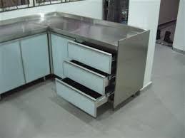 stainless steel kitchen cabinets manufacturers custom kitchen cabinets manufacturer malaysia stainless steel utensil