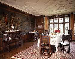 file virginia house dining room jpg wikipedia